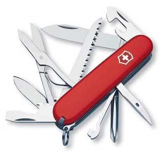 Survival Knives Frosts Mora Knives And Victorinox Field